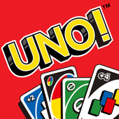 Download UNO!™ for iPhone and Android XAPK