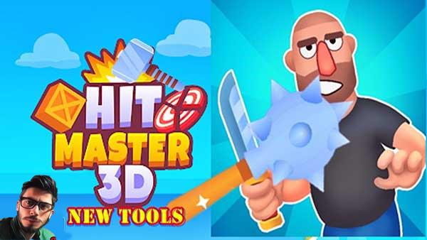 لعبة الصياد المحترف,تحميل لعبة الصيد الرائعة,الصياد 3d محترف التصويب مهكره,الصياد المحترف,الصياد 3d محترف التصويب,الصياد 3d: محترف التصويب,تحميل لعبة hit master 3d مهكرة,تنزيل العاب الصيد,تحميل لعبة hit master 3d مهكرة آخر اصدار 2021 من مديا فاير,الصياد مترجم,الصياد,تنزيل لعبة hit master 3d مهكرة
