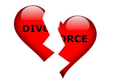 Simpatia Para Separar Casal Urgente - Coração Partido