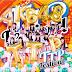 Single Kedua AKB48 Team TP 'TTP Festival' akan Segera Dirilis!