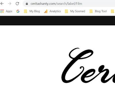 copas link label blog