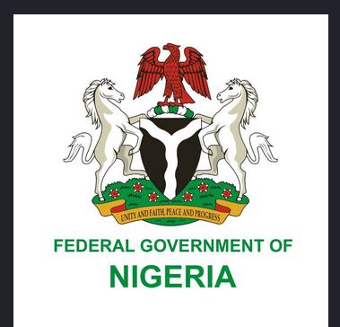 FG Allocates N27 7bn For NASS Renovation, N25 5bn For National Healthcare
