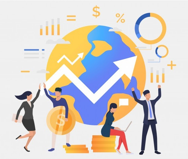 What is the Best Trading Platform for beginners ?