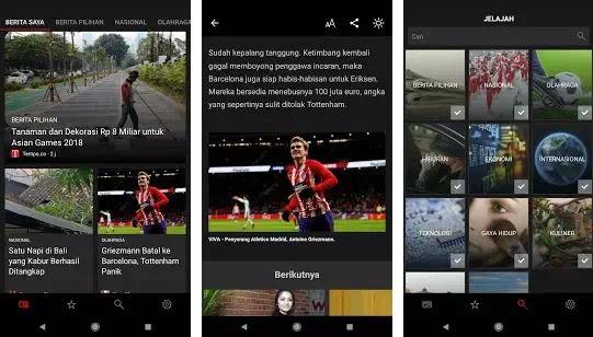 aplikasi berita terbaik android-2