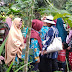 Kapus Hasmawati Sukses Kawal Kelompok Toga Simbang Juara I Tingkat Kabupaten