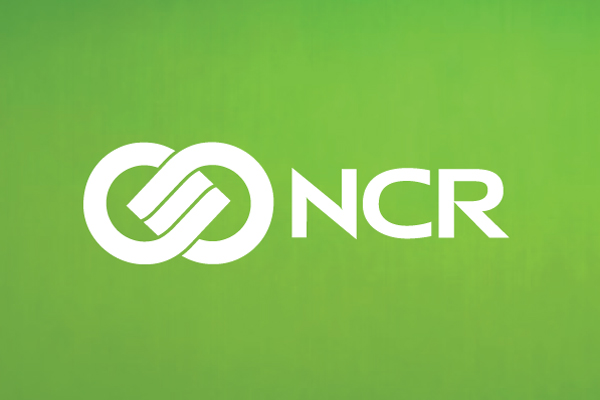 WHAT IS NCR AND HOW IT IS FORMED