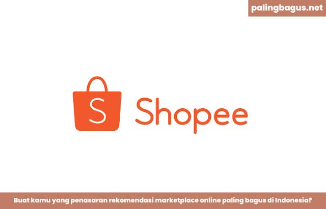 marketplace online paling bagus