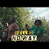 Audio | FELL'G - NO WAY  | Mp3 Download