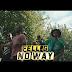 Audio | FELL'G - NO WAY  | Mp3 Download