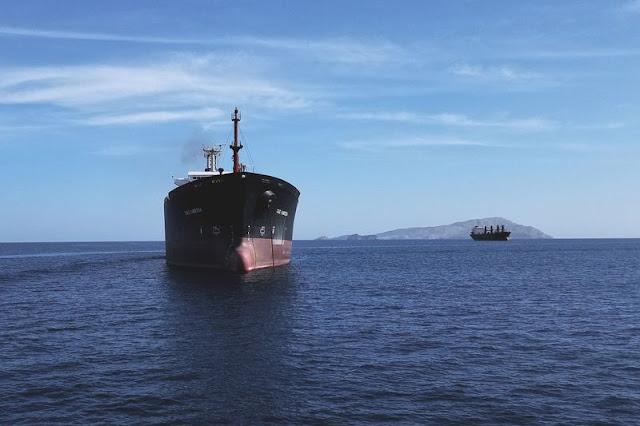 Tres días en el cinturón petrolero de Venezuela muestran el precio del saqueo