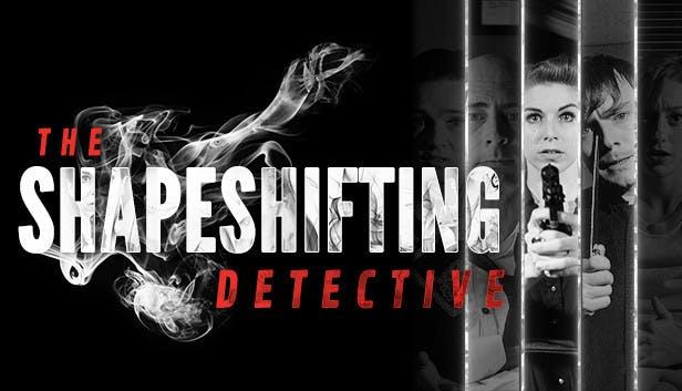 the-shapeshifting-detective-viet-hoa