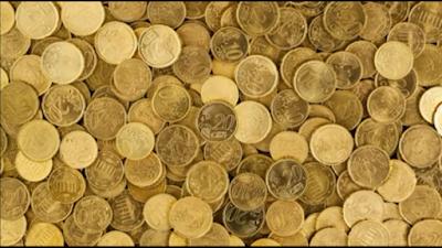 सपने में सोने के सिक्के देखने का क्या मतलब होता है?