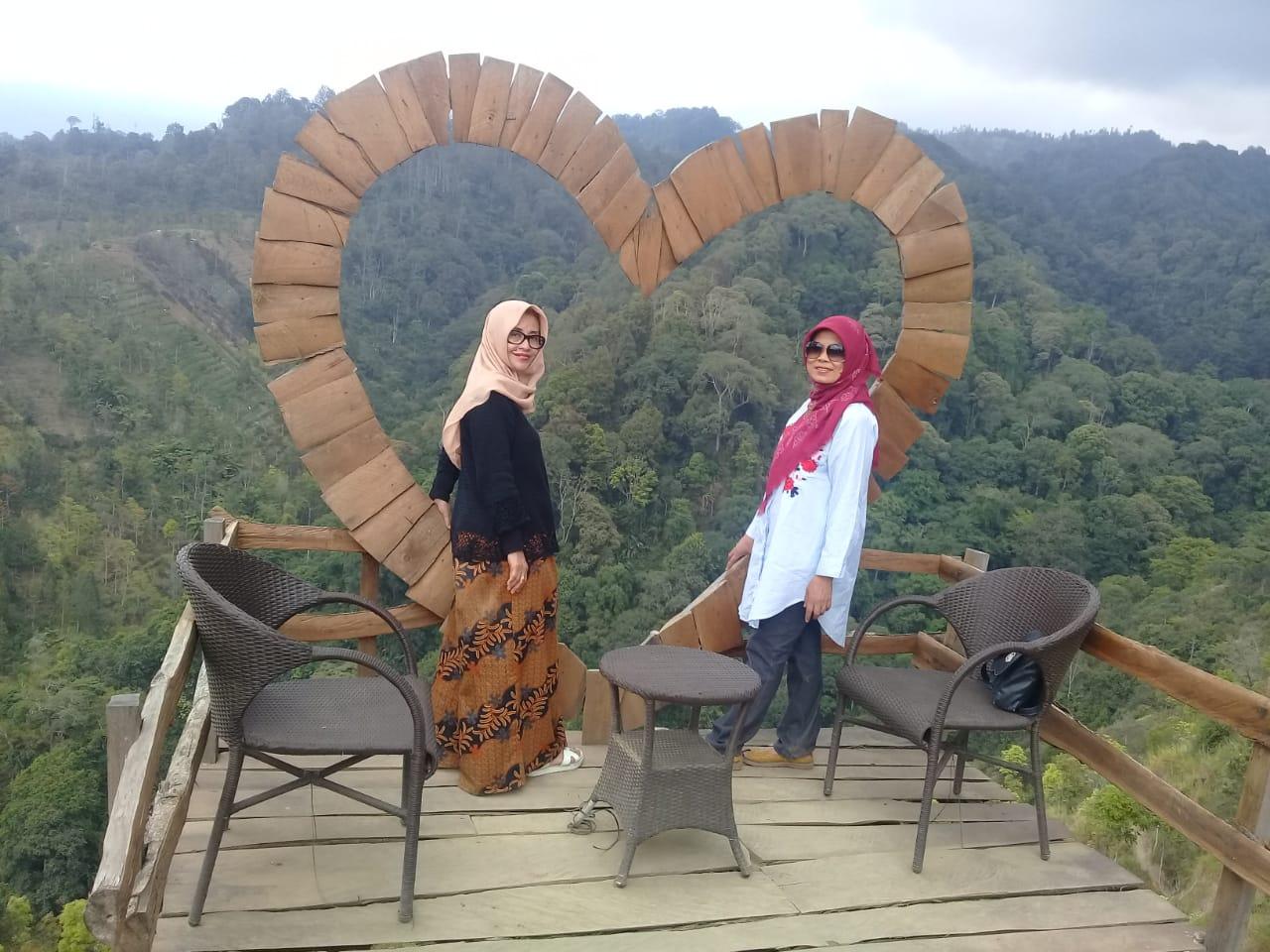 Potensi Wisata Kabupaten Malang Terbaru 2019 Bagian I