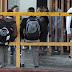 Informará SEP el martes sobre medidas en escuelas de México