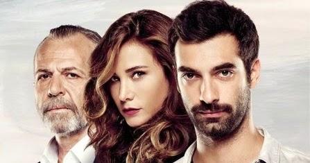 What happened in the first season of Harim Soltan Farsi ... |Farsi1hd Harime Soltan