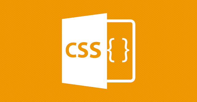 Cascading style sheets tutorial | cascading style sheets | web page.