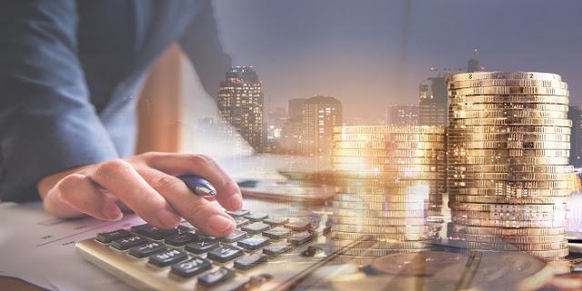 نشامى ويب - تخصص العلوم المالية والمصرفية / التمويل والمصارف ( Finance and Banking )