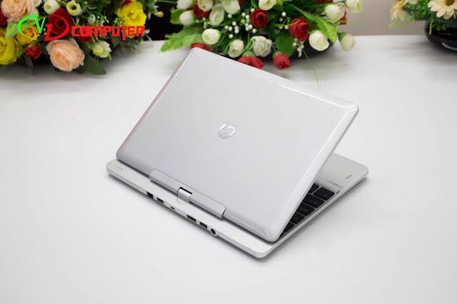 HP REVO 810