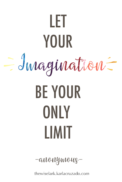 Encouragement quotes for online creatives, content creator