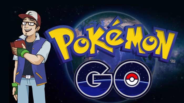 Мужчина в США поймал всех Покемонов в Pokemon Go