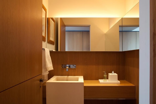 lavabo-revestido-madeira