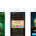 Facebook rolling out in-app purchases & ads to Instant Games in Messenger
