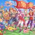 Trials of Mana - Le jeu passe la barre du million de ventes physiques et numériques