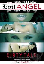Dirty Talk xXx (2014)