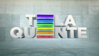 Filme de Tela Quente Segunda 06 de Maio 06-05-2019 na Globo