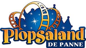 Plopsaland De Panne, Plopsa hotel: www.ontdekdepanne.be