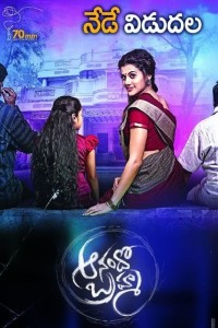 Download Kanchana 3 (2018) {Anando Brahma} Hindi 720p [750MB]