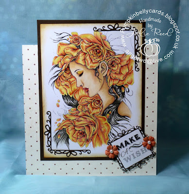 http://pumpkinbellycards.blogspot.co.uk/2016/10/weeping-rose-showcase.html