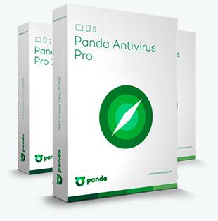 Panda Antivirus Pro 2017 – revisión y análisis