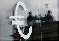 Eurozone growing at quickest