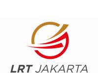 Lowongan Kerja PT LRT Jakarta April 2021