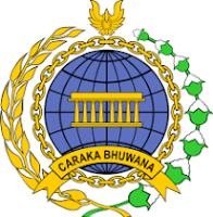 Penerimaan Pegawai Setempat Kementerian Luar Negeri di Perwakilan RI di Luar Negeri