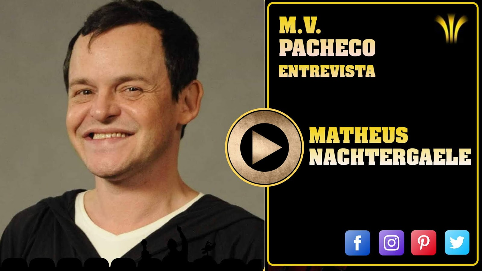 matheus-nachtergaele-7
