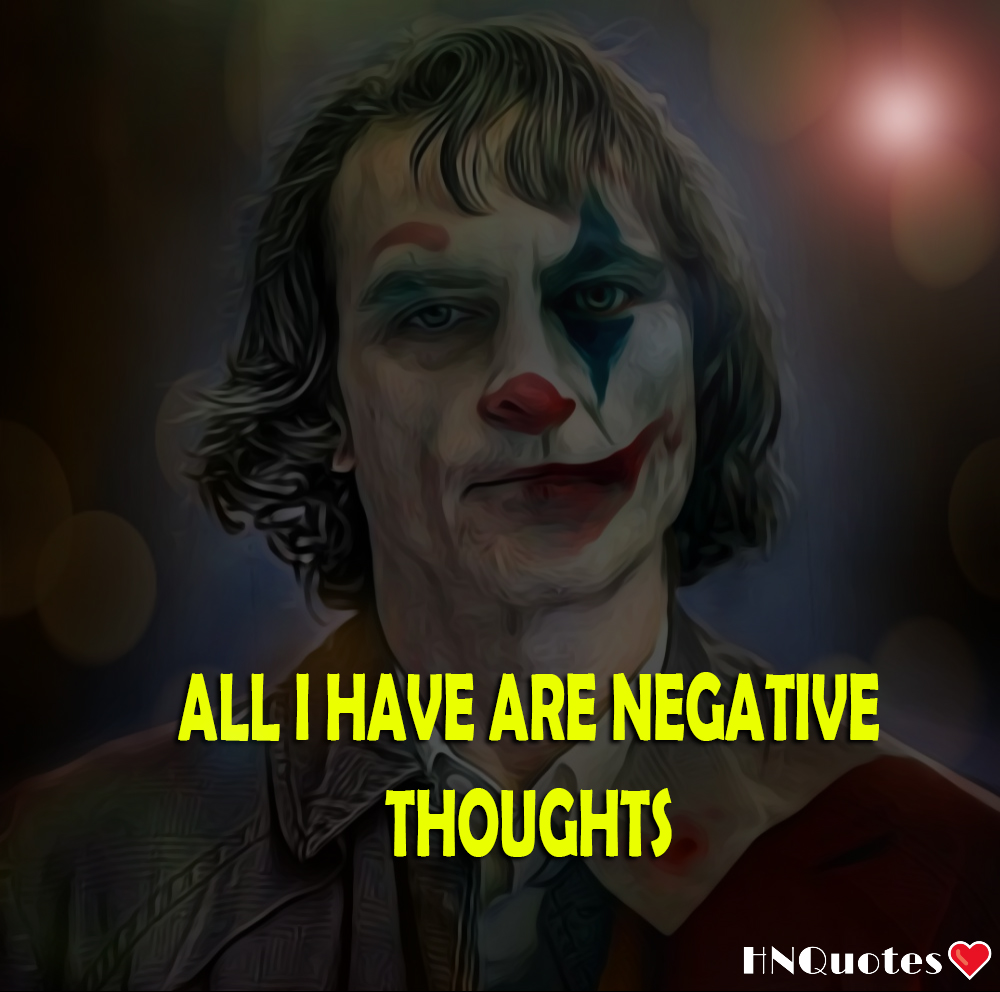 Joker-2019-DC-Joaquin-Phoenix-Quotes-Sad-Funny-Life-Awesome-Quotes-10-[HNQuotes]