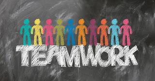 Czym jest syndrom myślenia grupowego?