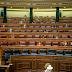 El Congreso covalida el R.D. que establece el Ingreso Mínimo Vital