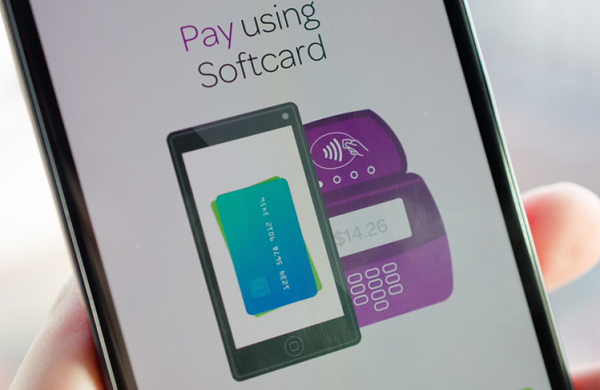 Google rachète la technologie Softcard pour concurrencer Apple Pay