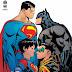 Superman rebirth - tome 2 : Au nom du père - La critique