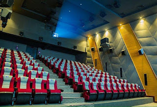 top 5 film halls of nepal bsr movies
