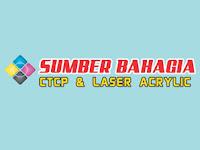 Lowongan Kerja Administrasi & Kasir di Sumber Bahagia CTCP - Semarang