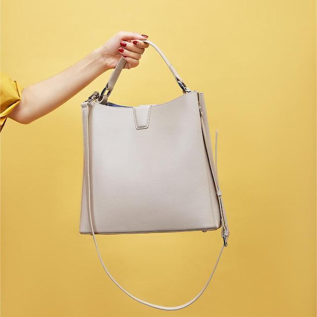 satchel bags for girls