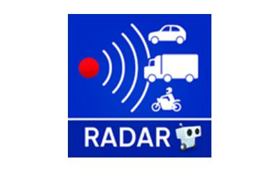 Radarbot Free