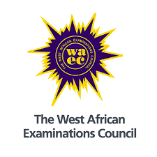WAEC May/June Examination timetable 2018/19 out