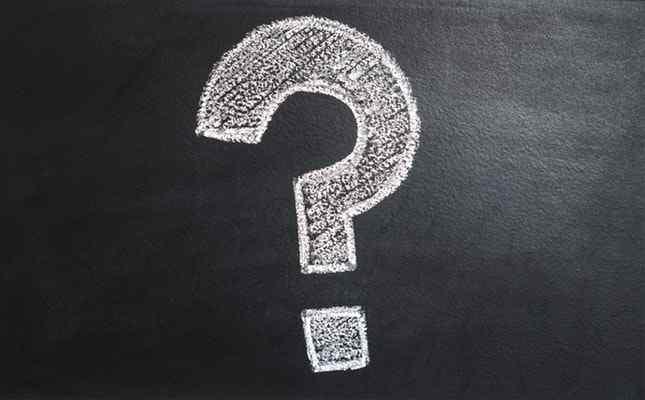 contoh pertanyaan berikut jawaban antara perekrut dan pelamar kerja