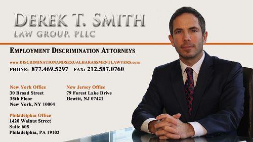 Legal Jobs New York NY