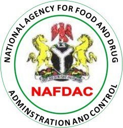 COVID-19 treatment: Submit your products for clinical tests, NAFDAC tells researchers